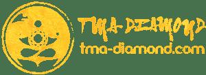 TMA Diamond